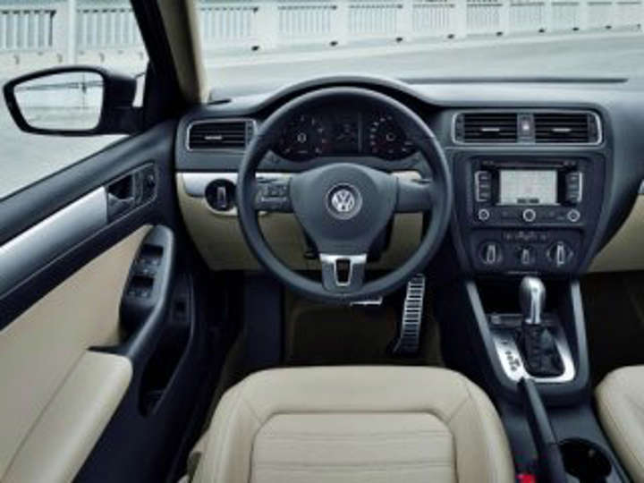 2011 Volkswagen Jetta: What You Need to Know
