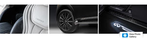 a close up of a device: 2019-Infiniti-QX80-Limited-Edition-Reel