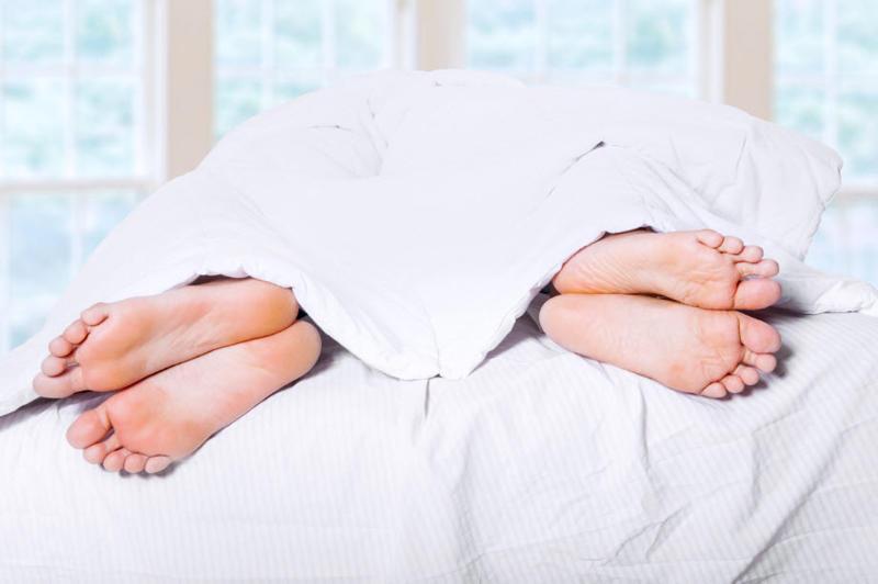 6 sonhos que indicam insatisfação no sexo
