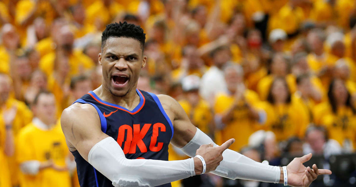 323c22e68fc Russell Westbrook Calls for Action to Stop  Disrespectful