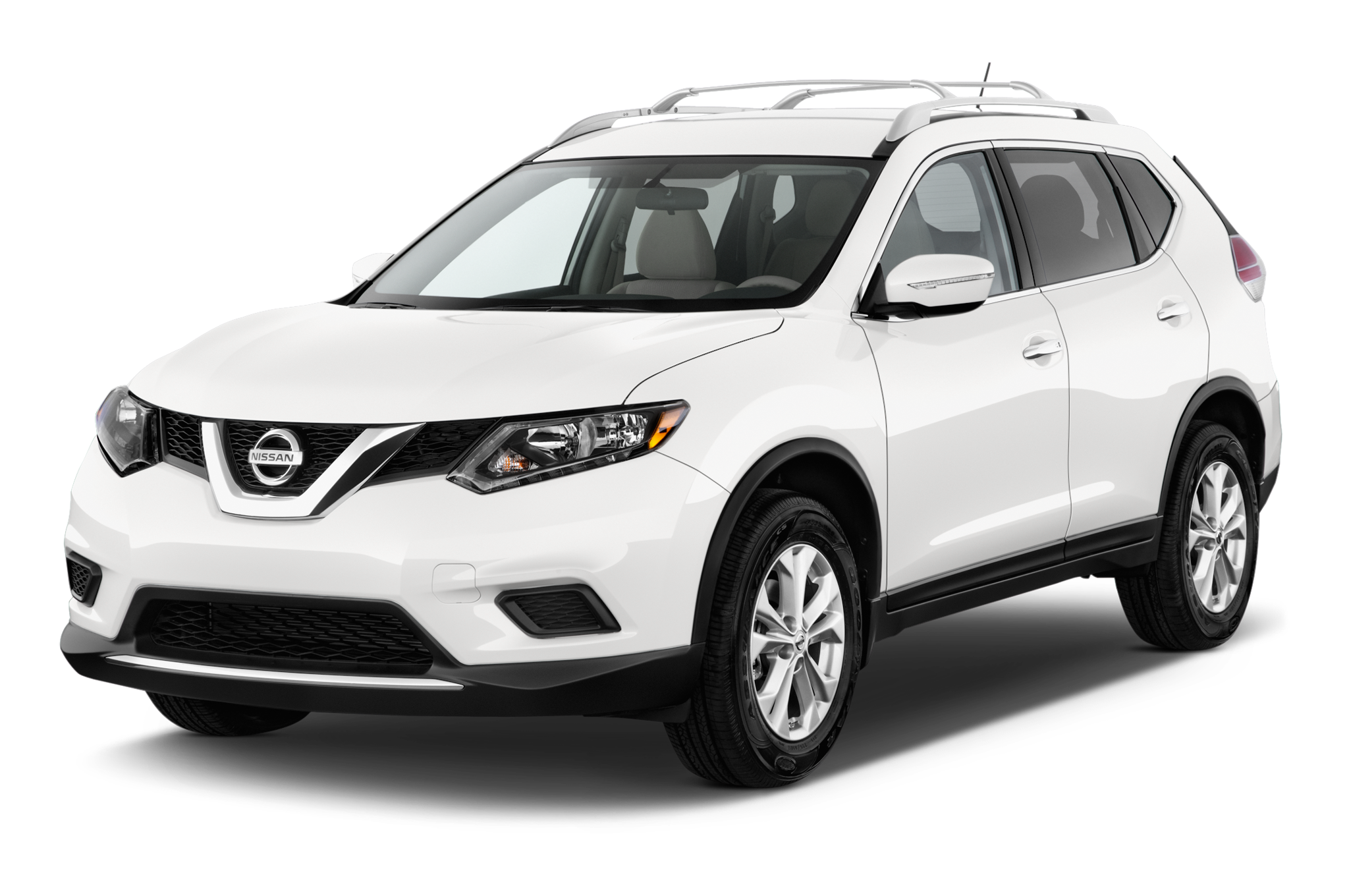 2016 nissan rogue specs and features msn autos. Black Bedroom Furniture Sets. Home Design Ideas