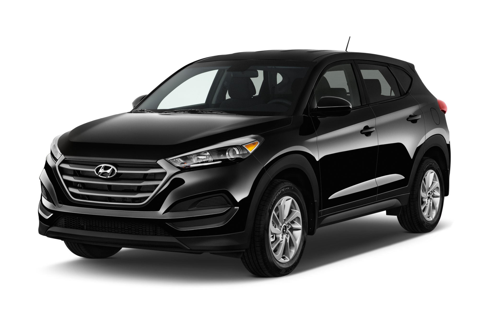 2018 Hyundai Tucson SEL AWD Specs And Features