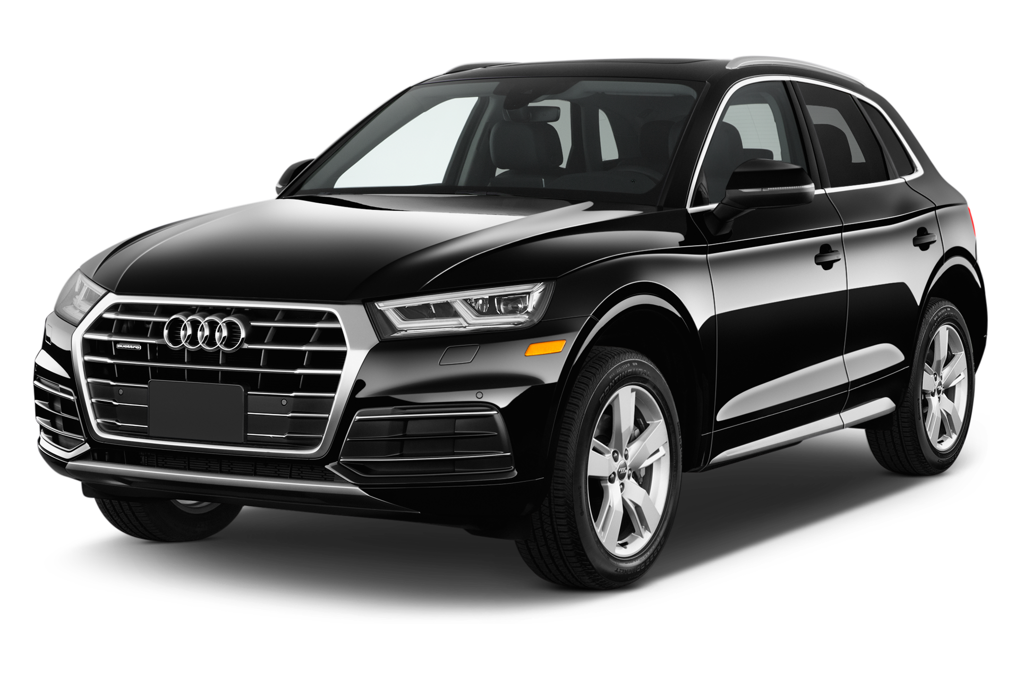 2018 audi q5 2 0t quattro s tronic premium options msn autos. Black Bedroom Furniture Sets. Home Design Ideas