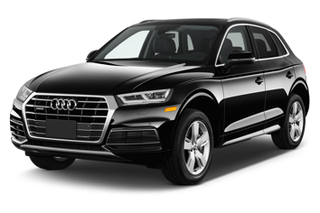 Research 2018                   AUDI Q5 pictures, prices and reviews