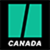 HuffPost Canada