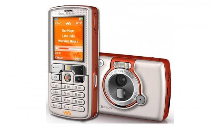 Testa dig kommer du ihag de gamla mobilerna