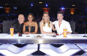 "On May 29, 2018, Season 13 of our favorite reality competition series, ""America's Got Talent,"" returns to NBC with judges Howie Mandel, Mel B, Heidi Klum and Simon Cowell. In honor of the newest season's premiere, Wonderwall.com is checking up on all the show's past winners to see what's going on with them today. Keep reading for more..."