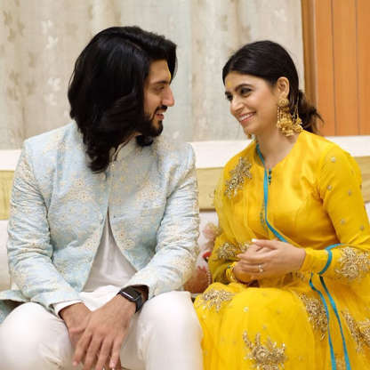 Prabhas finally responds to dating rumours with Anushka on