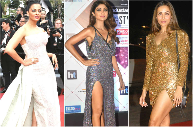 foto de Bollywood stars you won't believe are in their 40s