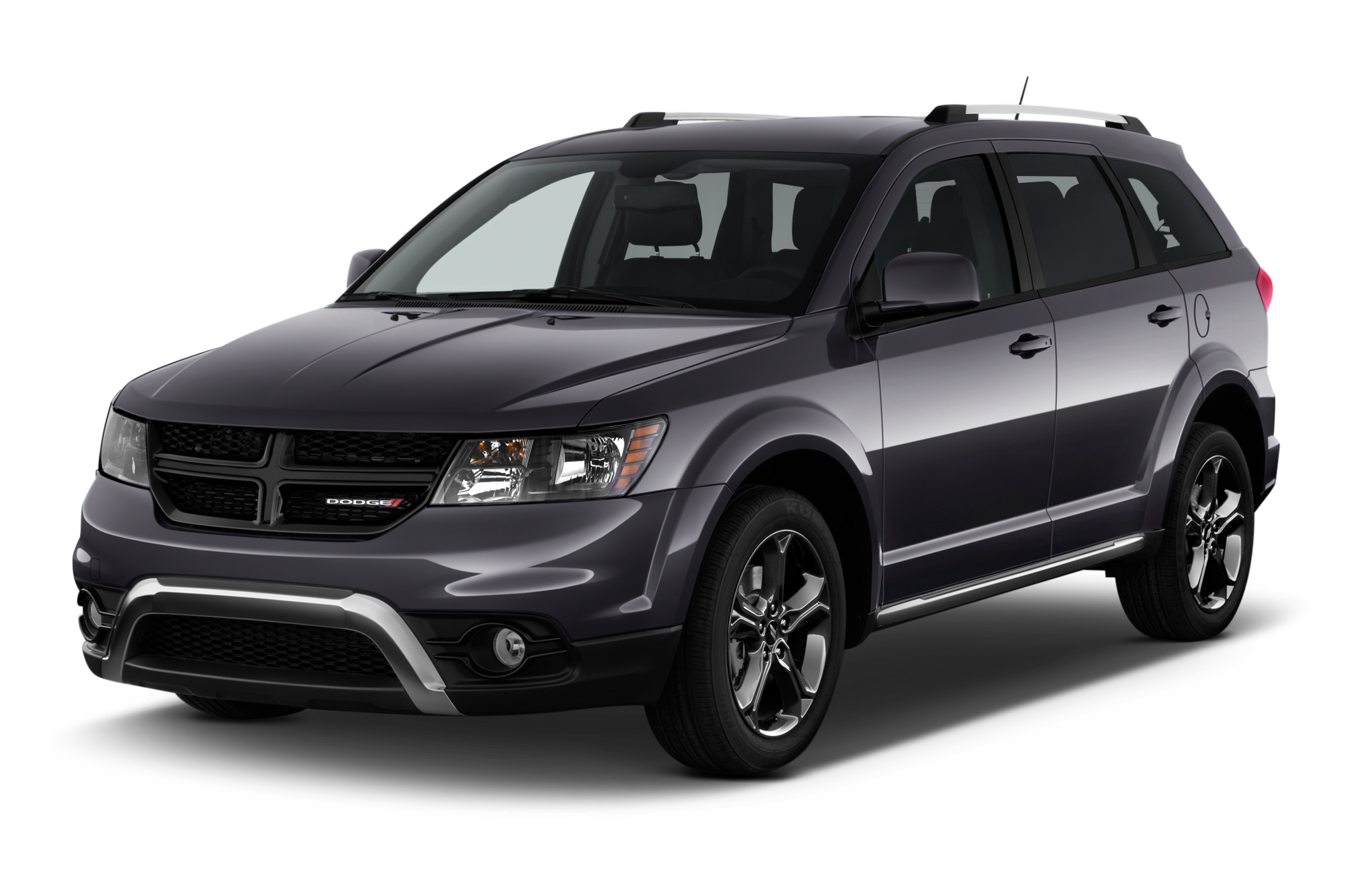 2018 dodge journey se fwd photos and videos msn autos. Black Bedroom Furniture Sets. Home Design Ideas
