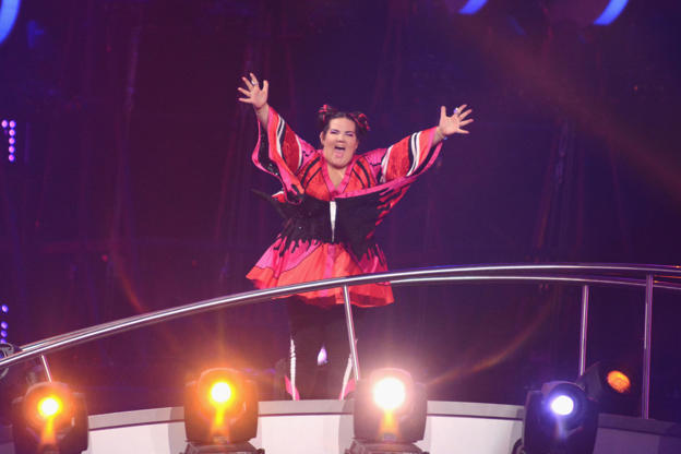 What Time And Channel Is The Eurovision On What Odds Are Ireland To