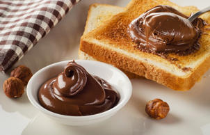 Another wonderful source of monounsaturated fats, hazelnuts contain about 52 grams of the stuff per cup, chopped. Make your own Nutella at home by combining hazelnuts with antioxidant-packed dark cocoa to double your chances of blasting belly fat. Just remember to skip the added sugar to reap full benefits.
