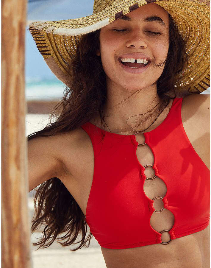 100 Swimsuits You Ll Want For Summer 2018