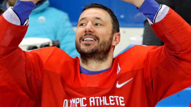 a2491eeac Ilya Kovalchuk to head back to NHL after changing agents