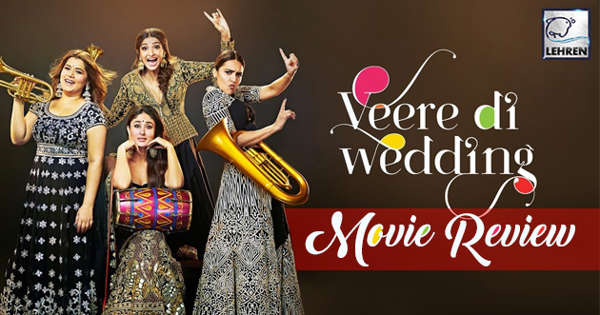 Veere Di Wedding Watch Online.Veere Di Wedding Torrentz2 Eu Veere Di Wedding 2018 Full Movie
