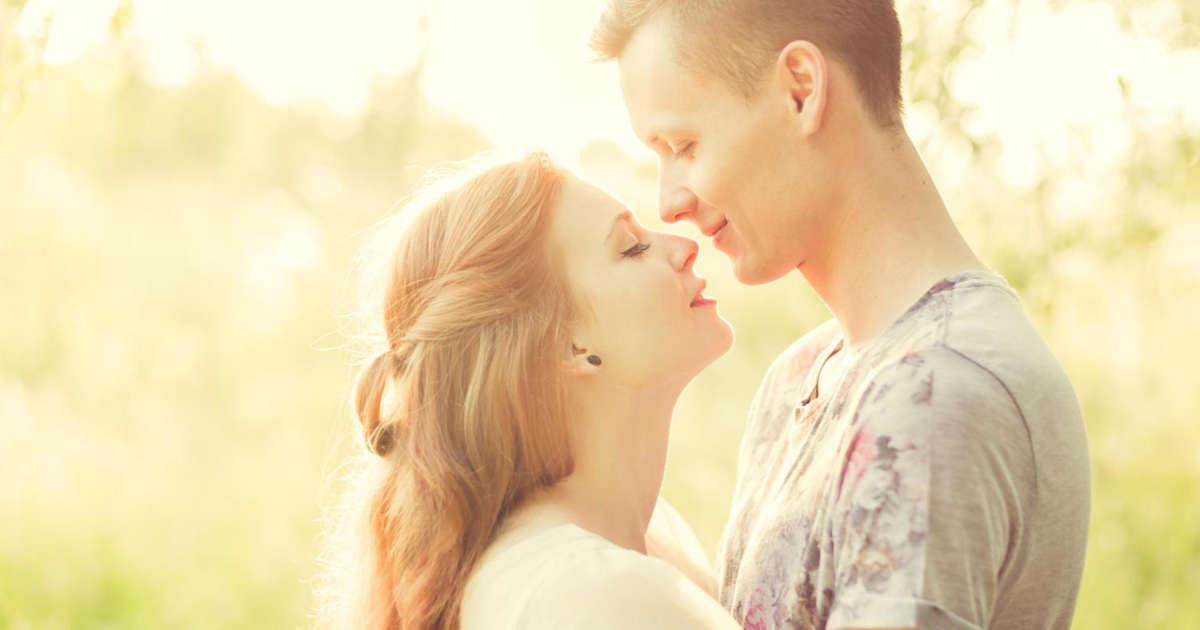 okcupid vapaa Dating Service