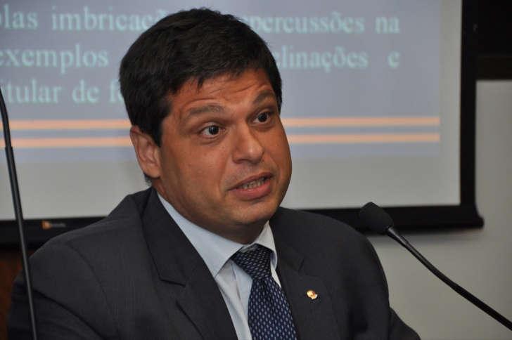 PF indicia Marcelo Miller, Joesley Batista e mais 3 por corrupção