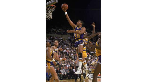 28 Unforgettable Nicknames in Sports
