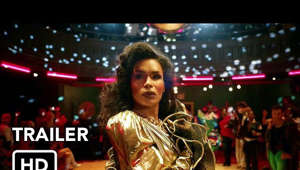 Set in the 1980s, Pose looks at the juxtaposition of several segments of life and society in New York: the rise of the luxury Trump-era universe, the downtown social and literary scene and the ball culture world. Subscribe to tvpromosdb on Youtube for more Pose season 1 promos in HD!  Pose official website: http://www.fxnetworks.com/shows/pose  » Watch Pose Sundays at 9:00pm/8c on FX » Starring: Evan Peters, Kate Mara, James Van Der Beek  Contribute subtitle translations for this video: https://www.youtube.com/timedtext_video?v=_t4YuPXdLZw