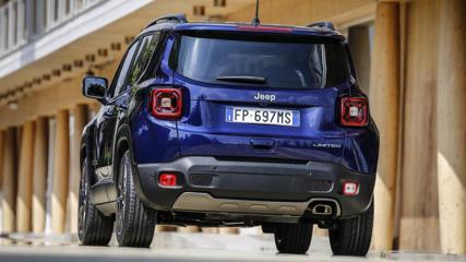 2019 Jeep Renegade Interior Photos Msn Autos