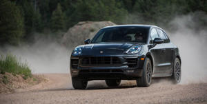 Performance and Driving Impressions: Acceleration, handling, ride comfort, and braking: We put the Macan and its rivals through their paces on the road and our test track.