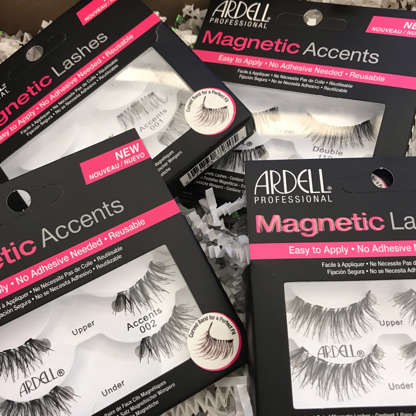 c0ac0c31c3a If You Effing Suck at Applying False Lashes, Give These Ardell Ones a Try
