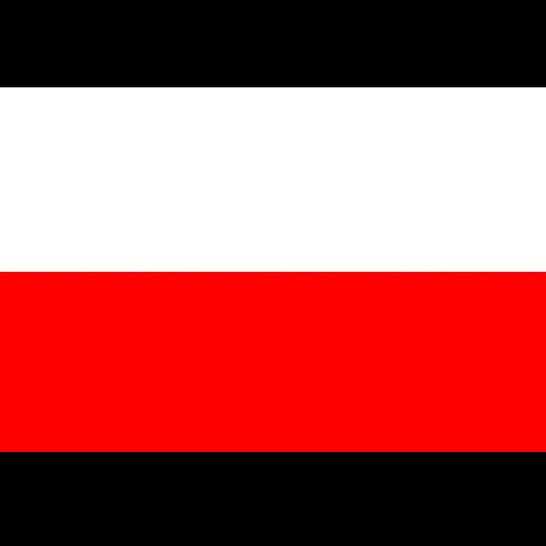 Polonia Logotipo