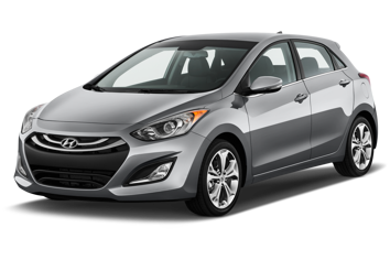 Research 2015                   HYUNDAI Elantra pictures, prices and reviews