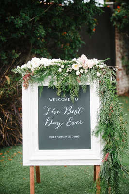 Wedding Hashtag Puns.This Website Will Create A Free Wedding Hashtag In Seconds