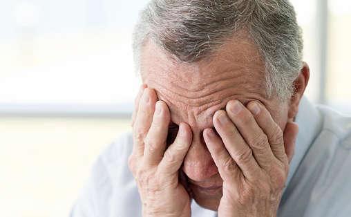 inflammation i tinningpulsådern