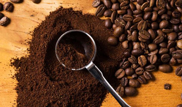 Resultado de imagem para Hidratação com café: como deixar os fios bonitos com o ingrediente caseiro