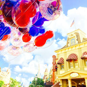 10 Things You Should ALWAYS Bring to Disney World