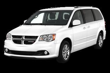 2017 Dodge Grand Caravan Gt Interior Features Msn Autos