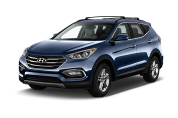 Research 2017                   HYUNDAI Santa Fe Sport pictures, prices and reviews