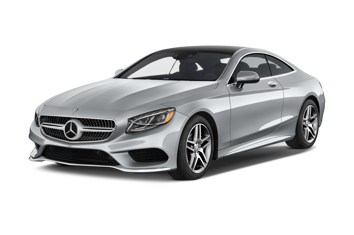 2016 Mercedes Benz S Class S550 4matic Coupe Specs And Features