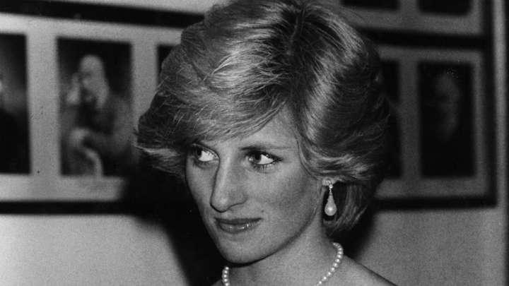 W Ten Sposób Księżna Diana Oszukiwała Media Niewiarygodne