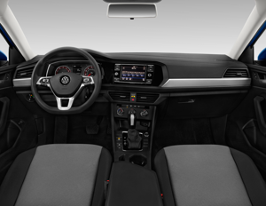 Phenomenal 2019 Volkswagen Jetta Interior Photos Msn Autos Pabps2019 Chair Design Images Pabps2019Com