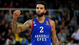 Stephen a smith joins club of people who pronounce meme incorrectly caption tyler honeycutt during the match between fc barcelona and anadolu efes corresponding to thecheapjerseys Gallery