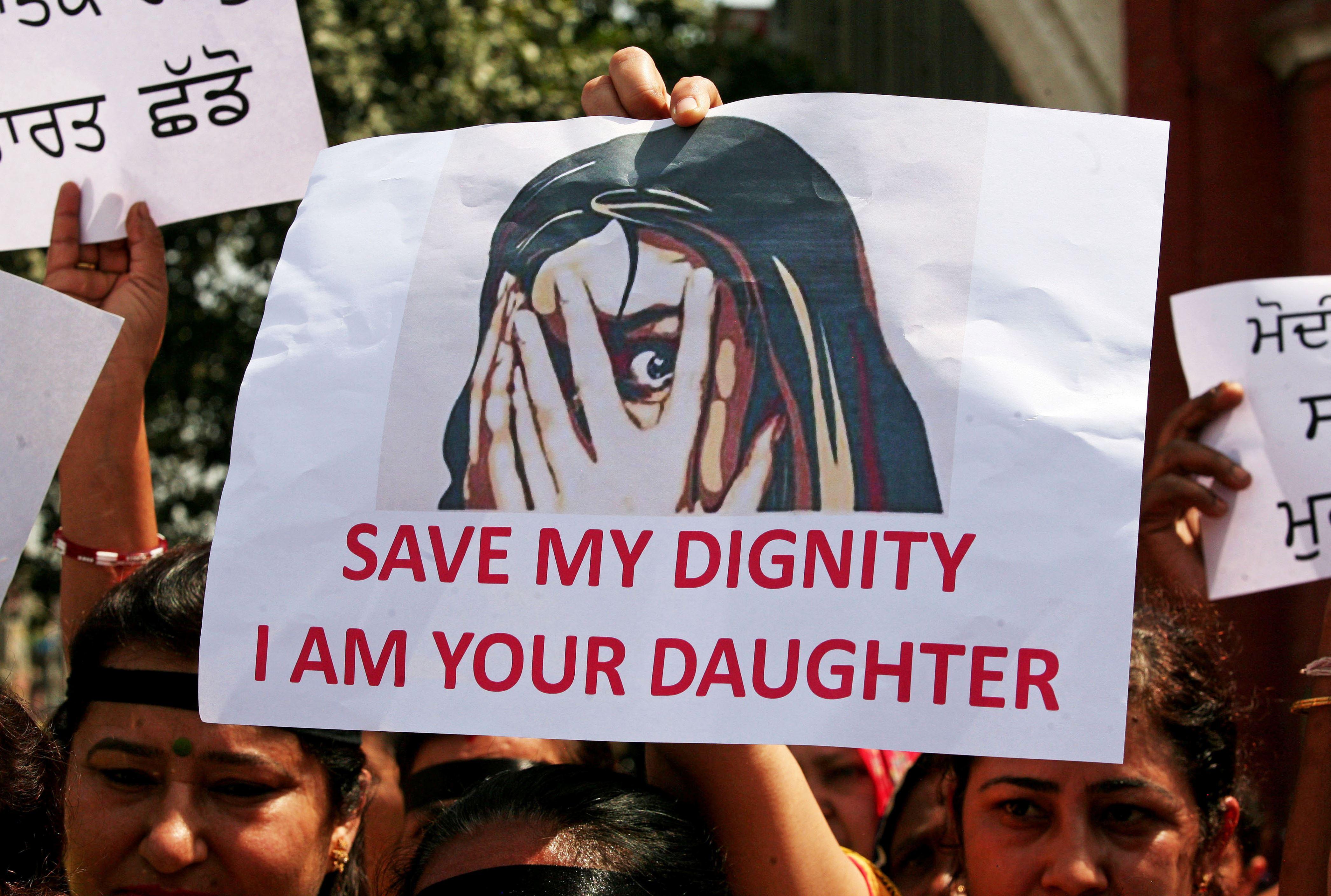 Teen flickor har Våldtäkts Gay tribal Porr