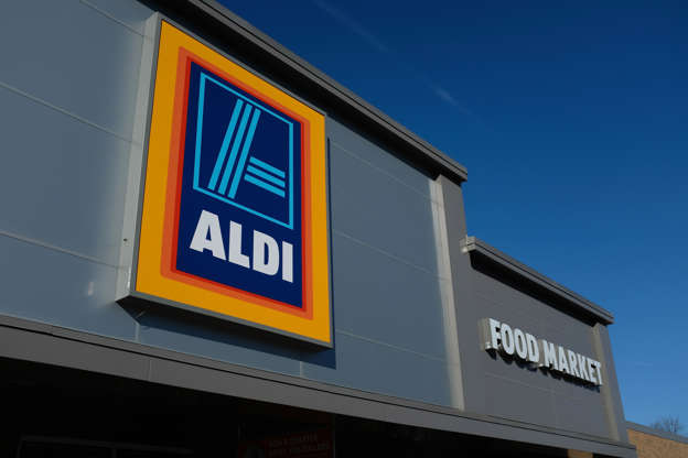 11 Pro Tips For Shopping At Aldi