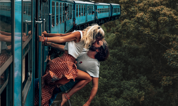 幻灯片 15 - 1: 