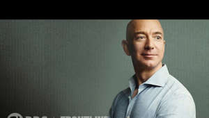 Jeff Bezos wearing a suit and tie: Jeff Bezos is not only one of the richest men in the world, he has built a business empire that is without precedent in the history of American capitalism. His power to shape everything from the future of work to the future of commerce to the future of technology is unrivaled.  Subscribe on YouTube: http://bit.ly/1BycsJW  As politicians and regulators around the world start to consider the global impact of Amazon — and how to rein in Bezos' power — FRONTLINE investigates how he executed a plan to build one of the most influential economic and cultural forces in the world. 