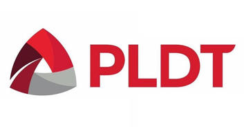 PLDT taps ex-news anchor Cathy Yang to head communications team