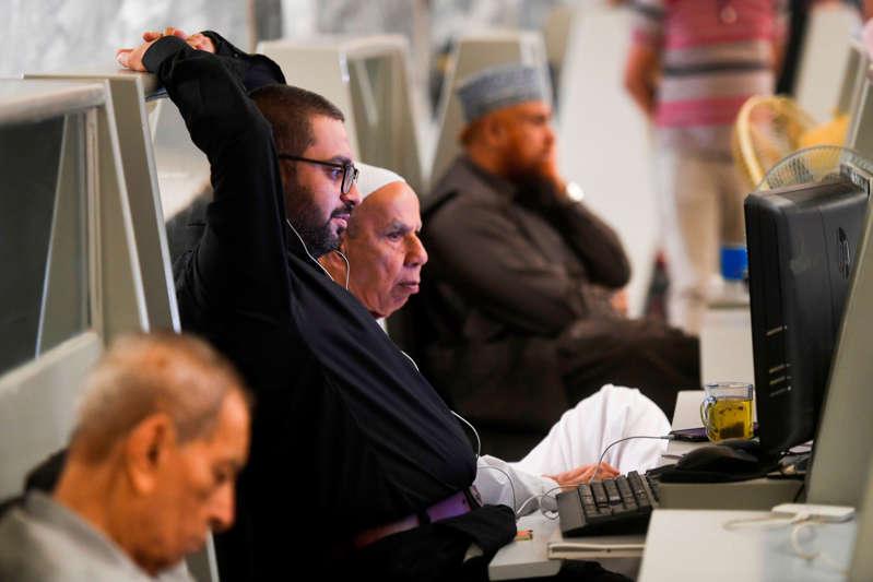 The Washington Post Live updates: Panic grips world markets as coronavirus fear unleashes oil-price war  Adam Taylor, Te BB10VUUb