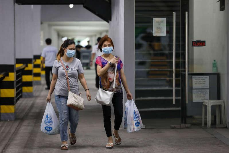 The Washington Post Live updates: Panic grips world markets as coronavirus fear unleashes oil-price war  Adam Taylor, Te BB10VVXa