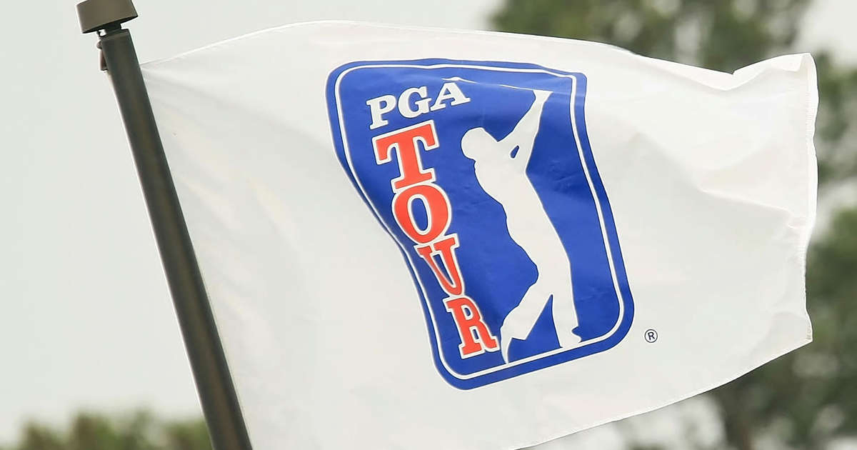 PGA Tour to implement new slow-play policy at Tournament of Champions