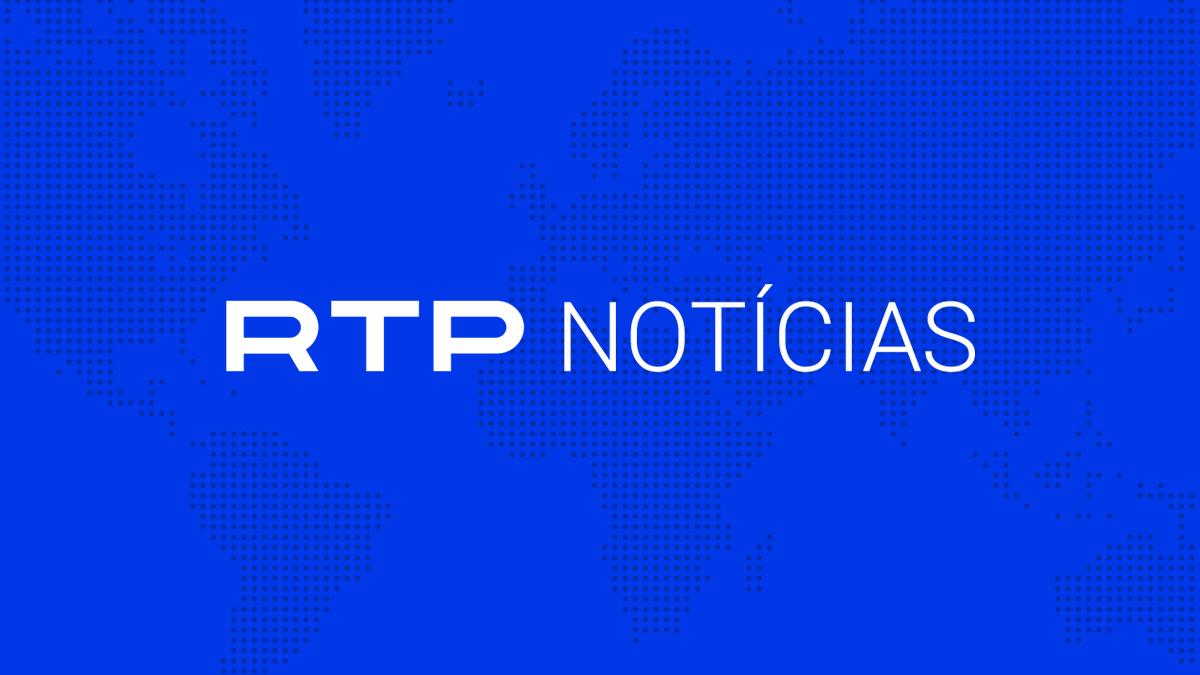 Brasil soma 3.808 mortes e 82.186 casos em 24 horas