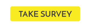 a yellow sign with black text: MMSurvey