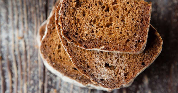 18 Best Carbs for Men to Help You Lose Weight