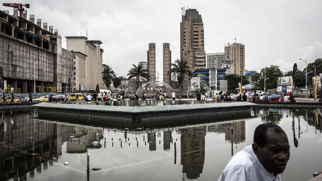 RDC: l'économie en souffrance alors que le pays avance toujours sans gouvernement